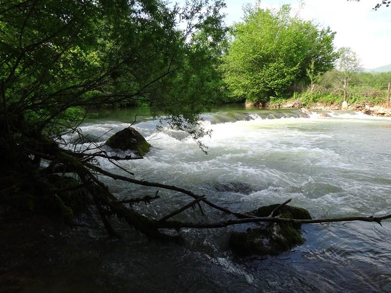 Val Santhonnax